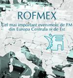 ROFMEX - Facility Management Experience Days - cel mai important eveniment de FM din Europa Centrala si de Est