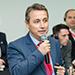 Catalin Tanasescu