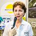 Irina Cantor