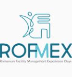 ROFMA va invita sa traiti o experienta în premiera pentru facility managementul romanesc