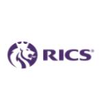 RICS – partener ROFMEX 2019