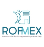 Conferinta Internationala de Workplace, Property si Facility Management - ROFMEX 2019