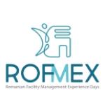 Seria de cursuri certificate ROFMA