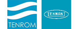 TENROM CLEANING SOLUTIONS