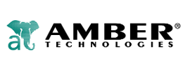 Amber_Technologies_ROFMEX_2019.png