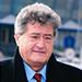 George Cojocaru
